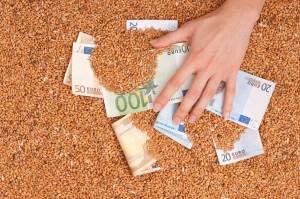 Yksityiset kulutusluottoa tarjoavat yritykset ovat suosittuja